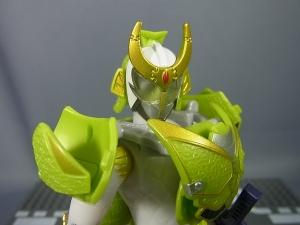 仮面ライダー鎧武 (ガイム) AC05 仮面ライダー斬月 メロンアームズ028