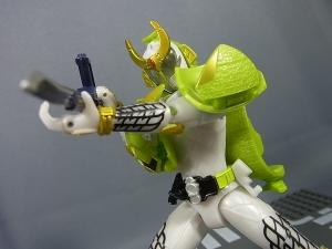 仮面ライダー鎧武 (ガイム) AC05 仮面ライダー斬月 メロンアームズ029