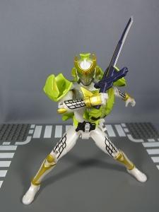 仮面ライダー鎧武 (ガイム) AC05 仮面ライダー斬月 メロンアームズ031