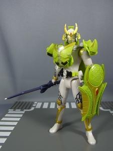 仮面ライダー鎧武 (ガイム) AC05 仮面ライダー斬月 メロンアームズ037