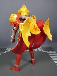 仮面ライダー鎧武 (ガイム) AC06 マンゴーアームズキウイアームズセット013