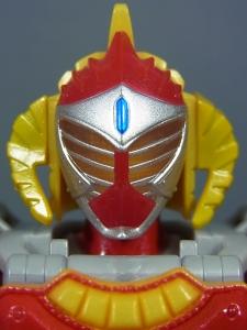 仮面ライダー鎧武 (ガイム) AC06 マンゴーアームズキウイアームズセット015