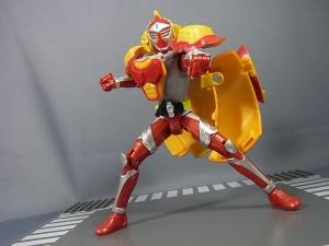 仮面ライダー鎧武 (ガイム) AC06 マンゴーアームズキウイアームズセット017
