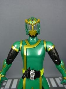 仮面ライダー鎧武 (ガイム) AC06 マンゴーアームズキウイアームズセット032