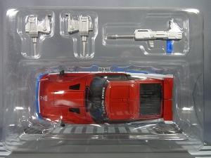 トランスフォーマー マスターピース MP-19 スモークスクリーン005