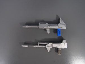 トランスフォーマー マスターピース MP-19 スモークスクリーン021