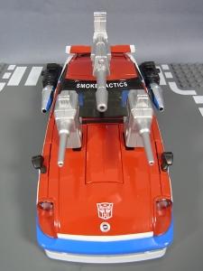 トランスフォーマー マスターピース MP-19 スモークスクリーン022