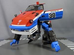 トランスフォーマー マスターピース MP-19 スモークスクリーン024