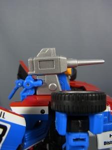 トランスフォーマー マスターピース MP-19 スモークスクリーン028