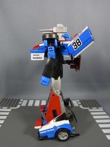 トランスフォーマー マスターピース MP-19 スモークスクリーン031