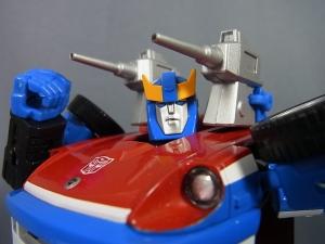トランスフォーマー マスターピース MP-19 スモークスクリーン034