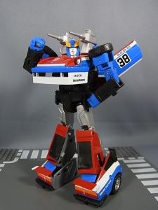 トランスフォーマー マスターピース MP-19 スモークスクリーン035