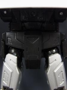 トランスフォーマー マスターピース MP-19 スモークスクリーン042