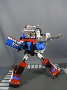 トランスフォーマー マスターピース MP-19 スモークスクリーン046