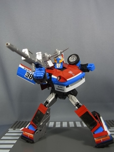 トランスフォーマー マスターピース MP-19 スモークスクリーン047