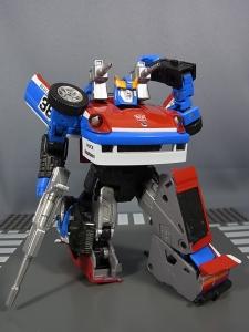 トランスフォーマー マスターピース MP-19 スモークスクリーン048