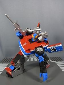 トランスフォーマー マスターピース MP-19 スモークスクリーン049
