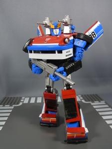 トランスフォーマー マスターピース MP-19 スモークスクリーン050