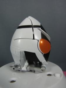 仮面ライダー鎧武 (ガイム) AC EX レジェンドライダーアームズセット009