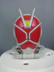 仮面ライダー鎧武 (ガイム) AC EX レジェンドライダーアームズセット010