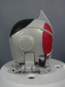 仮面ライダー鎧武 (ガイム) AC EX レジェンドライダーアームズセット011