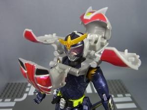 仮面ライダー鎧武 (ガイム) AC EX レジェンドライダーアームズセット015