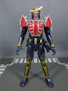 仮面ライダー鎧武 (ガイム) AC EX レジェンドライダーアームズセット016