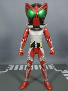 仮面ライダー鎧武 (ガイム) AC EX レジェンドライダーアームズセット021