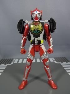 仮面ライダー鎧武 (ガイム) AC EX レジェンドライダーアームズセット023