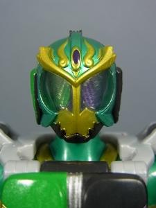 仮面ライダー鎧武 (ガイム) AC EX レジェンドライダーアームズセット033