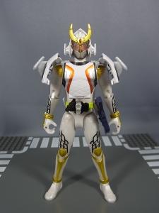 仮面ライダー鎧武 (ガイム) AC EX レジェンドライダーアームズセット046