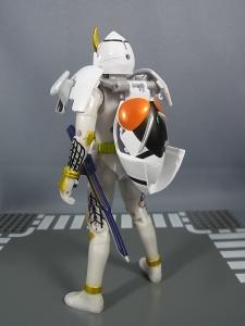 仮面ライダー鎧武 (ガイム) AC EX レジェンドライダーアームズセット047