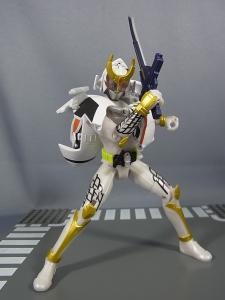仮面ライダー鎧武 (ガイム) AC EX レジェンドライダーアームズセット052