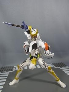 仮面ライダー鎧武 (ガイム) AC EX レジェンドライダーアームズセット053