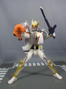 仮面ライダー鎧武 (ガイム) AC EX レジェンドライダーアームズセット055