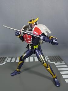 仮面ライダー鎧武 (ガイム) AC EX レジェンドライダーアームズセット057