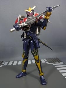 仮面ライダー鎧武 (ガイム) AC EX レジェンドライダーアームズセット060