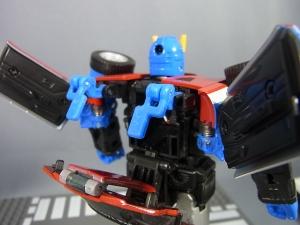 トランスフォーマー マスターピース MP-19 スモークスクリーン025