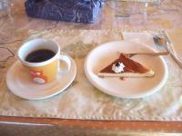025チーズケーキ