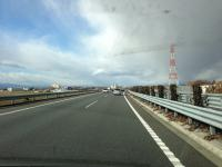 002北関東道群馬