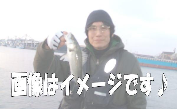 takotakoさん♪