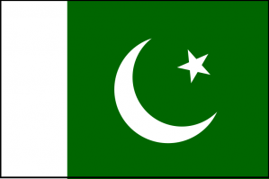 800px-Flag_of_Pakistan.svg[1]