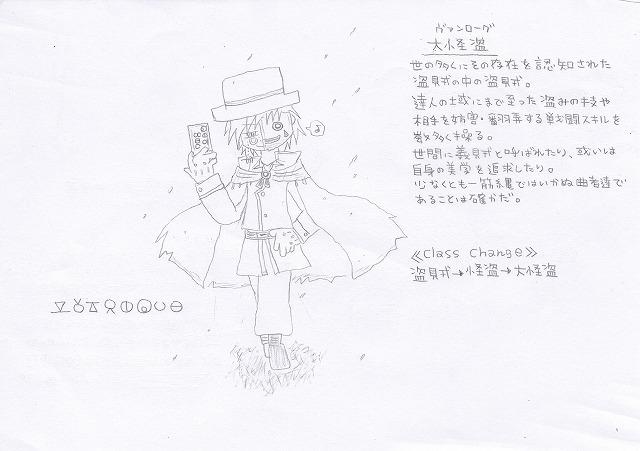 兵種夢想(37c)