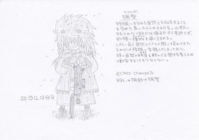 兵種夢想(38c)