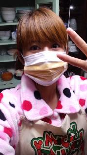moblog_a0860946.jpg