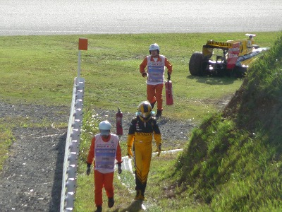 suzuka2010 F1 936
