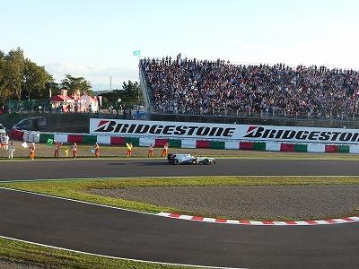 suzuka2010 F1 1083