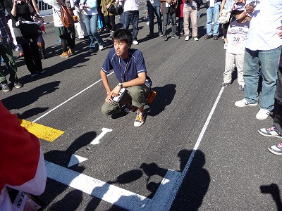 suzuka2010 F1 1168