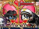 Maple110414_213524.jpg