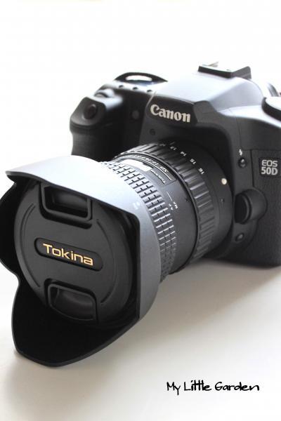 11-16mm